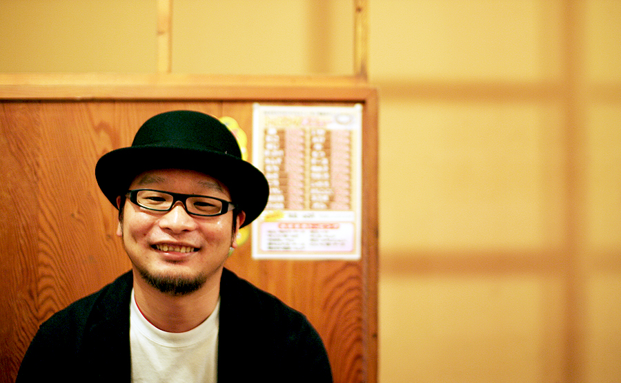 yohei yamakawa
